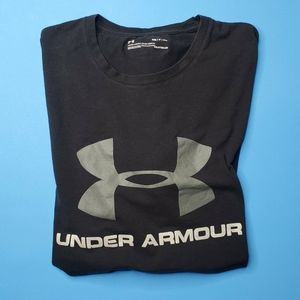 3/$30 | Under armour tshirt